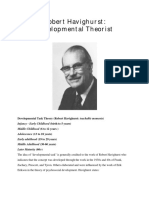 Developmental Task Theory by Robert Havighurst.pdf