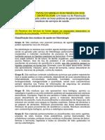 Síntese das ETAPAS DO MANEJO dos RSS em Odontologia 3.pdf