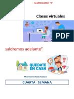 ACTIVIDAD DESPLAZAMIENTOS DIA JUEVES 30 DE ABRIL.docx