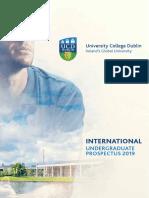 UCD UG PROSPECTUS.pdf