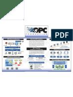 April19 Opc-display Layout