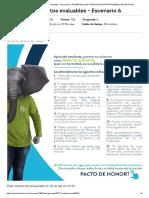 Actividad de puntos evaluables - Escenario 6_ probaibilidad