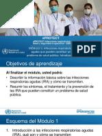 01-modulo-eprotect-2020cvsp.pdf
