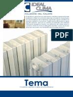 IDC_TEMA.pdf