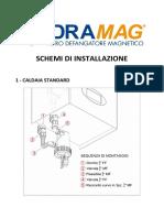 schemi-installazione-idramag.pdf