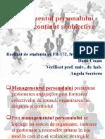 management bancar.pptx
