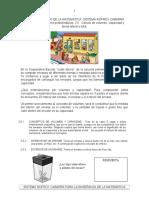 cadenaproblemasvolumenycapacidadmodificado-150702182138-lva1-app6892.pdf