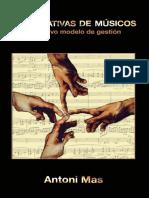 cooperativas-de-musicos.pdf