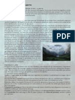 elegia-a-un-mundo-muerto.pdf
