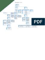 concepto basico contabilidad completoConceptual-contabilidad