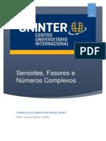 Uninter_Senoides e Fasores.pdf