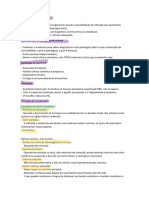 Cirurgia em Odontopediatria.pdf