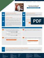 Medidas-landing-6.pdf
