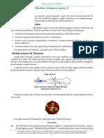 AlfaCon--estrutura-atomica-moderna-introducao-a-quimica-evolucao-dos-modelos-atomicos.pdf