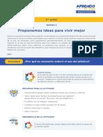 s5-3-prim-dia-1.pdf