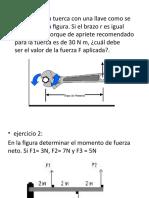 ejercicios de torque.pptx