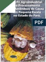 Perfil Agroindustrial- processamento do cacau.pdf