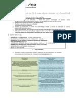 Proponer Programas de Capacitacion- Nicolas Esteban Molano Gutierrez.docx
