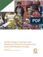 Ebola_Gender_Analysis_English_v2.pdf
