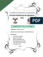 CIMENTACIONES (falta corregir).docx