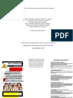 ENTREGA DE FOLLETOS.docx