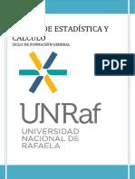 2020_Taller_de_Estadística_y_Cálculo.pdf