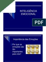 TE-18-19 ModI-OE-Aula 5 - Inteligencia Emocional (3).pdf