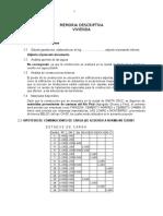 Memoria-descriptiva_J (2)