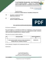 SOLC-CERTIF-PRESUP-017-2020_CONST. TINGLADO EN LA CANCHA POLIFUNCIONAL COMUNIDAD CHACO GUEMBE - copia