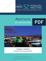 ESPGHAN_52nd_Annual_Meeting_Abstracts.1.pdf