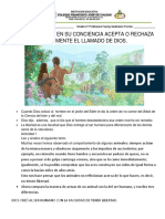 2. EL SER HUMANO.pdf