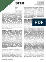 AlquilerSimpleClausulasGenerales Sep2014 (1)