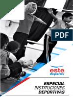 1.-Mini-Catalogo-Este-Deportes.pdf