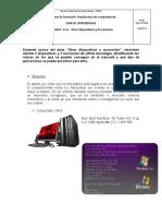 FOROnnnOtrosndispositivonynaccesorios___885eaf0d052a79a___.docx