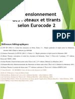 10-Chapitre X-Poteaux - tirants-Voiles_EC2.pdf