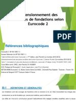 11-Chapitre XI-Semelles & LR_EC2.pdf