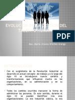 Capitulo_2._GTH_en_ambiente_competitivo1