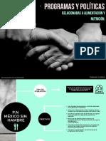PROGRAMAS Y POLÍTICAS.pdf