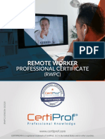 02 - Brochure-RWPC-V032020A-SP Ver 4
