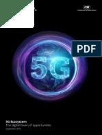 in-tmt-CII-TelecomConvergence5G-Ecosystem_new-noexp