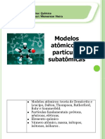 5-modelos atomicos e particulas atomicas.pptx
