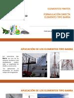 3-Elementos Barra-directa-2017-II