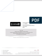 Desarrollo social, integración y políticas públicas.pdf