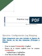 Práctica Log Shipping.pdf