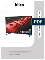 philco_ph43u21dsgw_vers_a_led_tv_sm.pdf