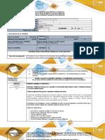 Anexo 1-Informe final de Investigación-Formato definitivo
