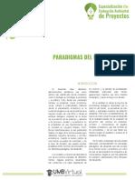 paradigmas del desarrollo.pdf