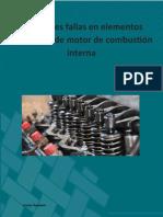 Deteccion de fallas del motor de combustion interna (Autoguardado)