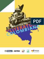 Catalogo_Biblioteca_Basica_Literatura_colombiana