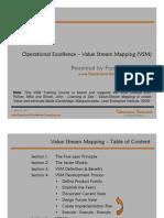 Opex Vsm Training Module 100711001122 Phpapp02